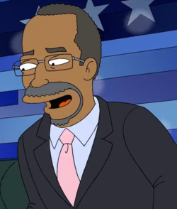 Ben Carson.png