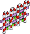 Candy Cane Fencing.png