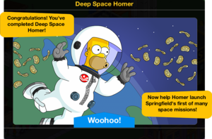 Deep Space Homer Post-Event Guide.png