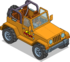 Geriatric Park Jeep.png