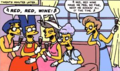 Marge Joins A Book Club.png
