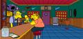 Moe's Tavern Virtual Springfield.png