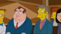 Principal Skinner and Principal Shepherd.png