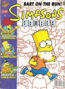 Simpsons Comics 139 UK.jpg