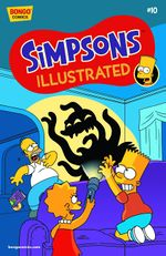 Simpsons Illustrated 10 2014.jpg