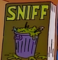 Sniff.png
