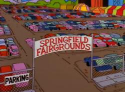 Springfield Fairgrounds.png