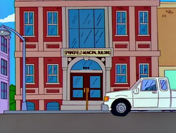 Springfield municipal building.png