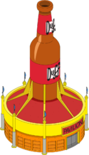 Tapped Out Duff Pavilion.png