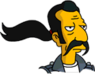 Tapped Out Ramrod Icon - Riding.png