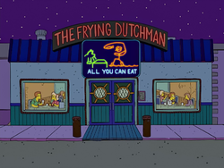The Frying Dutchman.png