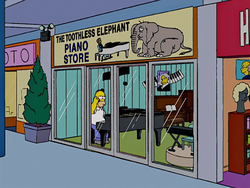 The Toothless Elephant Piano Store.png