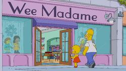 Wee Madame.png