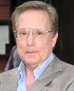 William Friedkin.jpg