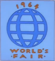 1964 World's Fair.png