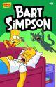 Bart Simpson 94.jpg