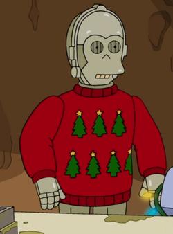 C-3PO parody.png