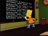 Chalkboard183.png