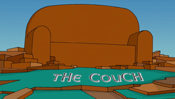 Exit Through the Kwik-E-Mart couch gag 13.png