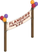 Flanders Family Reunion Banner.png