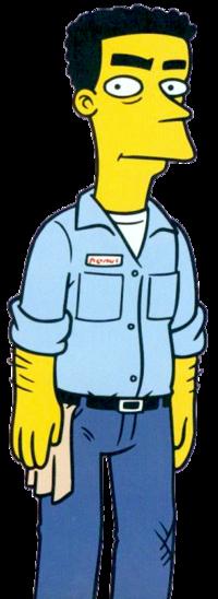 Frank Grimes, Jr..png