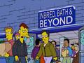 Inbred, Bath & Beyond.png