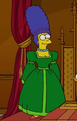 Lady Marjorie.png