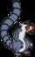 Lemur.png
