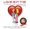 Love Is in the N2-O2-Ar-CO2-Ne-He-CH4 promo 4.jpg