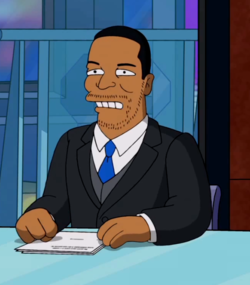 Michael Strahan.png