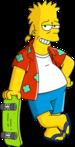 Mooch Bart.png