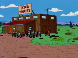 Poppa Wheelie's.png