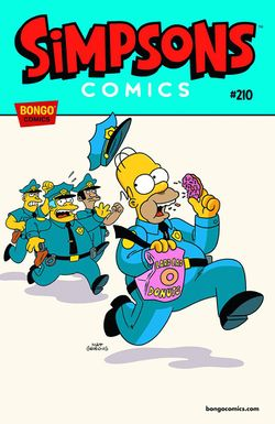 Simpsons Comics 210.jpg