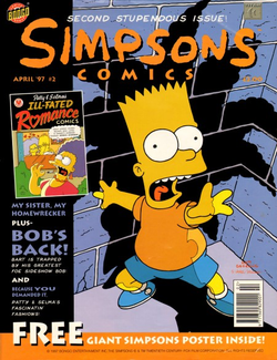 Simpsons Comics 2 (UK).png