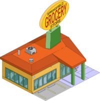 Springfield Grocery Store Tapped Out.png
