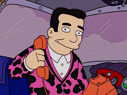 The Big Bopper.png