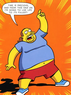 The Death of Comic Book Guy! Part One.png