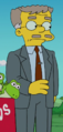 Waylon Smithers, Sr..png