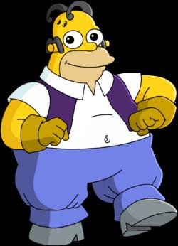 Anime Homer.png