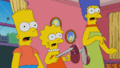 Bart's in Jail promo 3.png