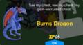 Burns Dragon Unlock.png