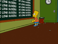 Chalkboard390-inepisode.png