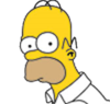 Homer-simpson.png