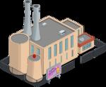 Mr. Sparkle Factory.png