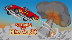 Nukes of Hazard.png
