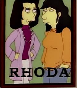 Rhoda.png