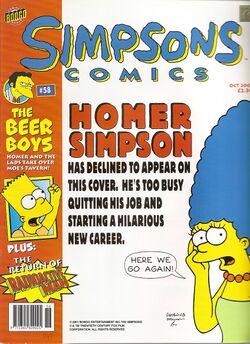 Simpsons Comics 58 UK.jpeg