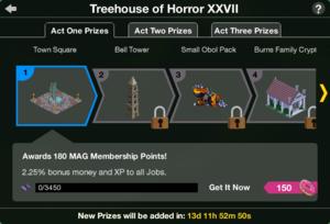 THOHXXVII Act 1 Prizes.png