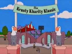 The Krusty Kharity Klassic.png