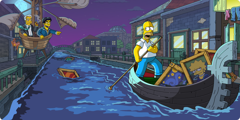 800px-The_Springfield_Jobs_Store_Panel.png